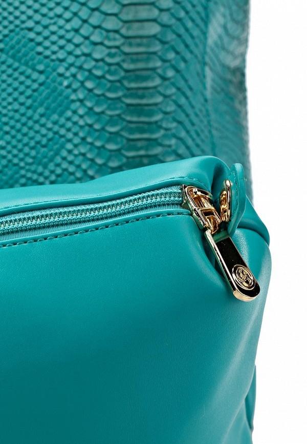Большая сумка Calipso (Калипсо) 068-331286-231: изображение 6