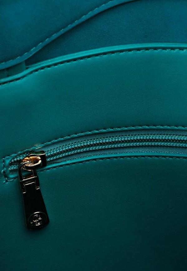 Большая сумка Calipso (Калипсо) 068-331286-231: изображение 8