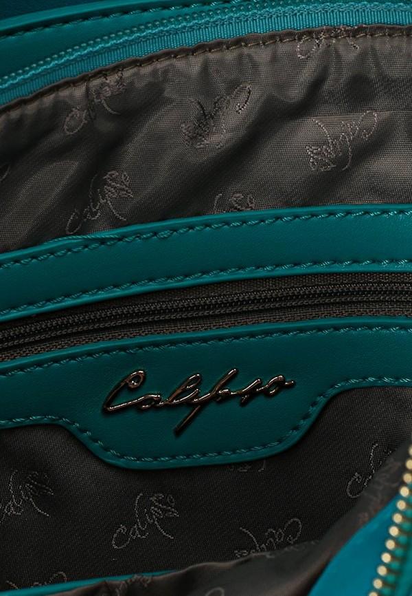 Большая сумка Calipso (Калипсо) 068-331286-231: изображение 10