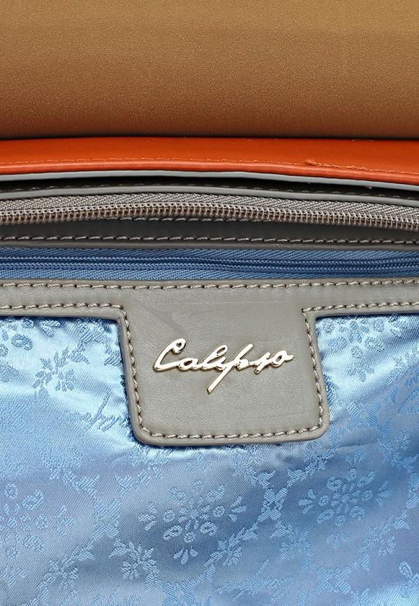 Сумка Calipso (Калипсо) 147-131286-50: изображение 7