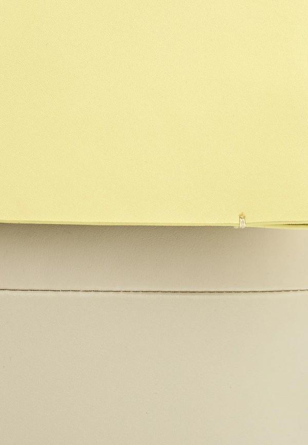 Кожаная сумка Calipso (Калипсо) 369-190986-172: изображение 4