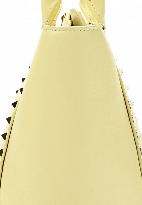 Сумка Calipso (Калипсо) 404-140986-172: изображение 4
