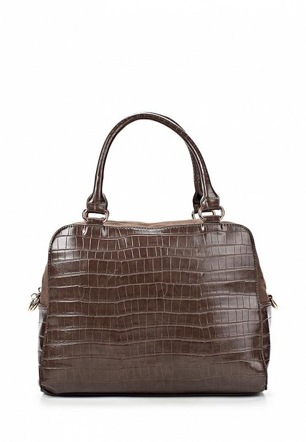 Большая сумка Calipso (Калипсо) 063-571286-234: изображение 1