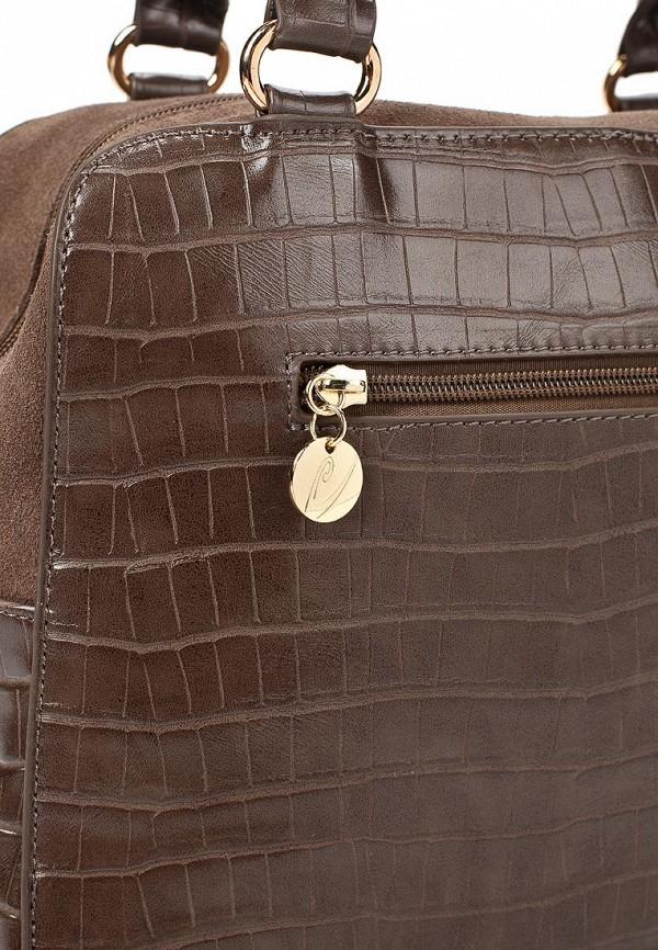 Большая сумка Calipso (Калипсо) 063-571286-234: изображение 3