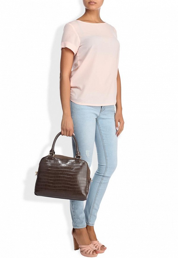 Большая сумка Calipso (Калипсо) 063-571286-234: изображение 7
