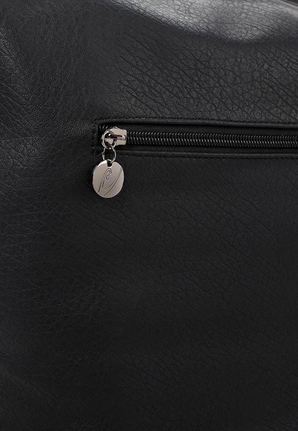 Большая сумка Calipso (Калипсо) 127-011286-231: изображение 3