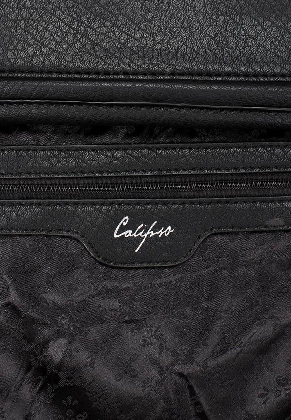 Большая сумка Calipso (Калипсо) 127-011286-231: изображение 5