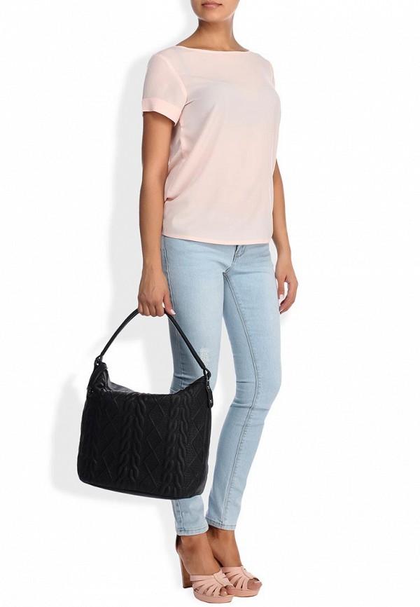 Большая сумка Calipso (Калипсо) 127-011286-231: изображение 7