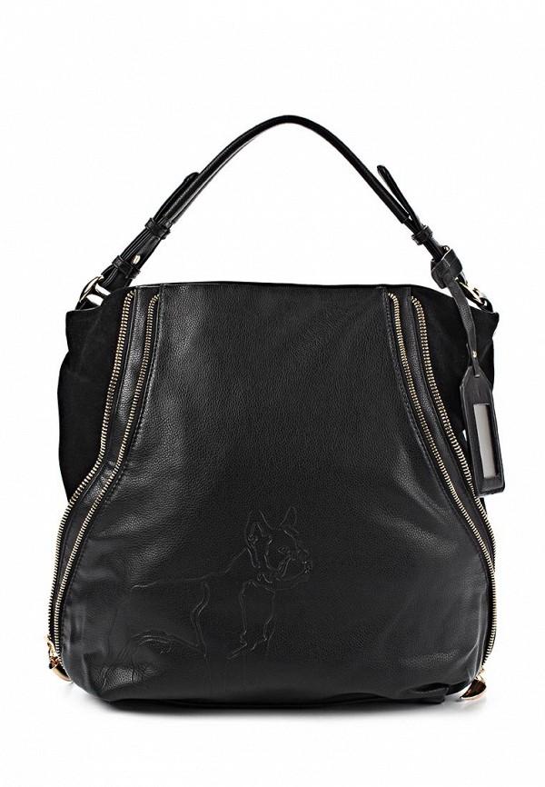 Большая сумка Calipso (Калипсо) 149-011286-231: изображение 1