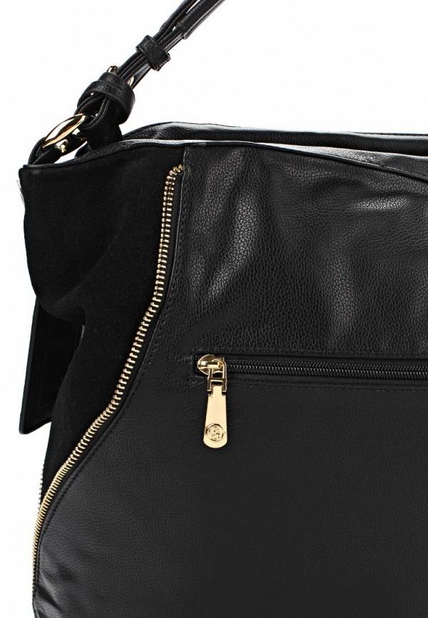 Большая сумка Calipso (Калипсо) 149-011286-231: изображение 3