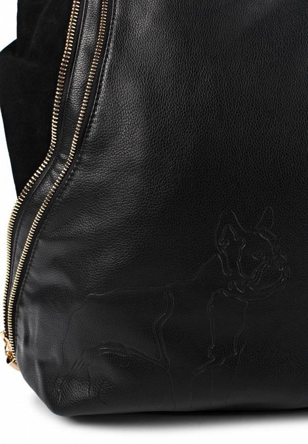 Большая сумка Calipso (Калипсо) 149-011286-231: изображение 5