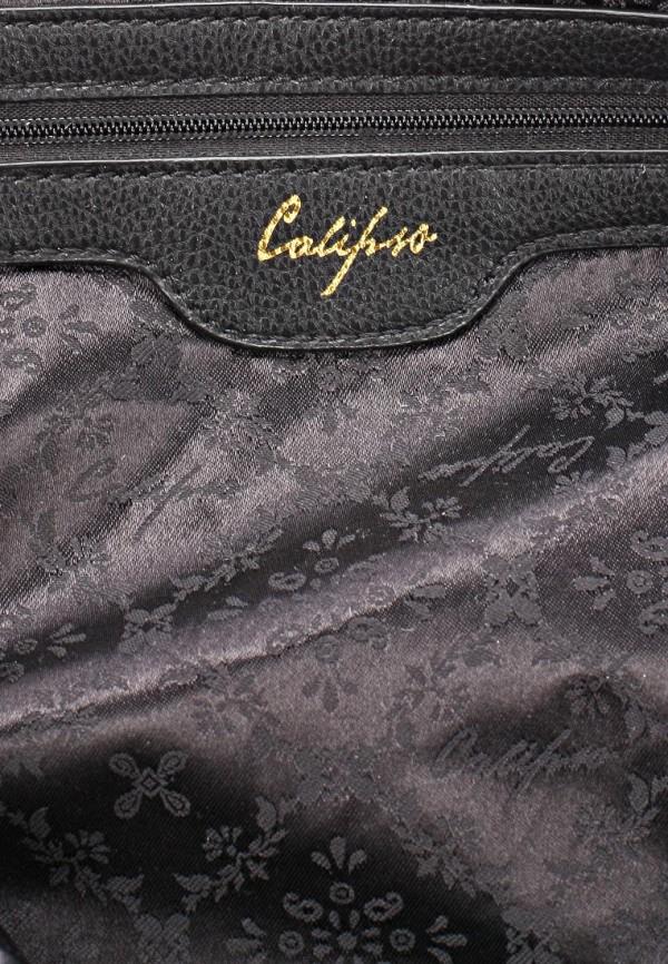 Большая сумка Calipso (Калипсо) 149-011286-231: изображение 7