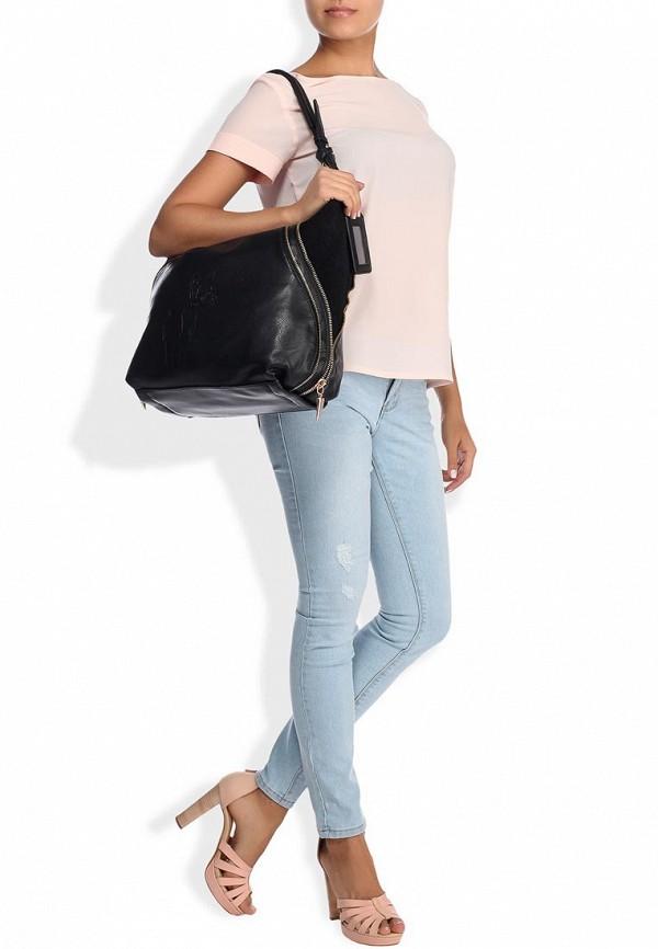 Большая сумка Calipso (Калипсо) 149-011286-231: изображение 9