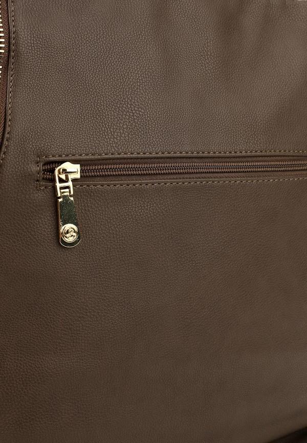 Большая сумка Calipso (Калипсо) 149-151286-231: изображение 3
