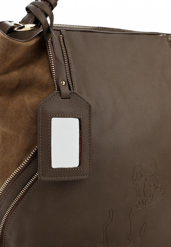 Большая сумка Calipso (Калипсо) 149-151286-231: изображение 5