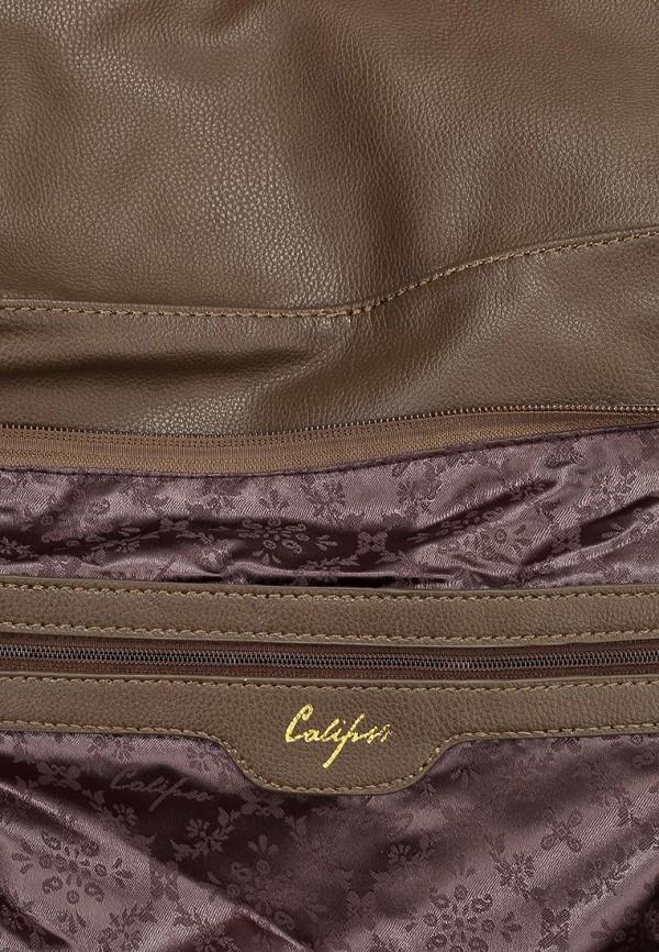 Большая сумка Calipso (Калипсо) 149-151286-231: изображение 7
