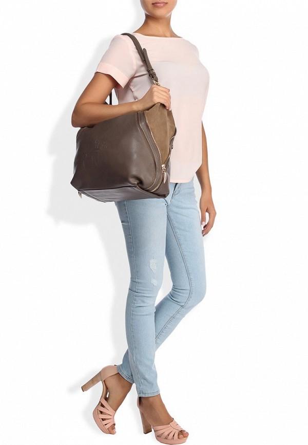 Большая сумка Calipso (Калипсо) 149-151286-231: изображение 9