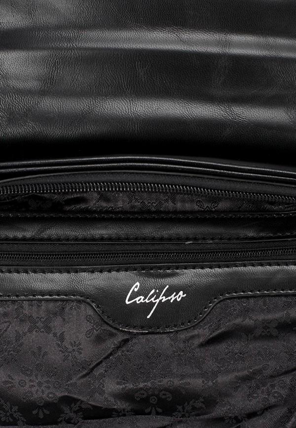 Клатч Calipso (Калипсо) 163-010986-231: изображение 3