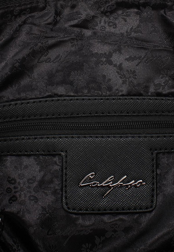 Сумка Calipso 165-471286-50: изображение 3