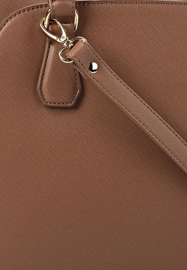 Большая сумка Calipso 169-031286-50: изображение 4