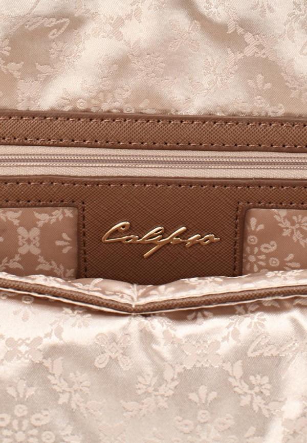 Большая сумка Calipso 169-031286-50: изображение 8