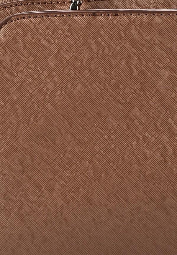 Сумка Calipso (Калипсо) 171-031286-50: изображение 2