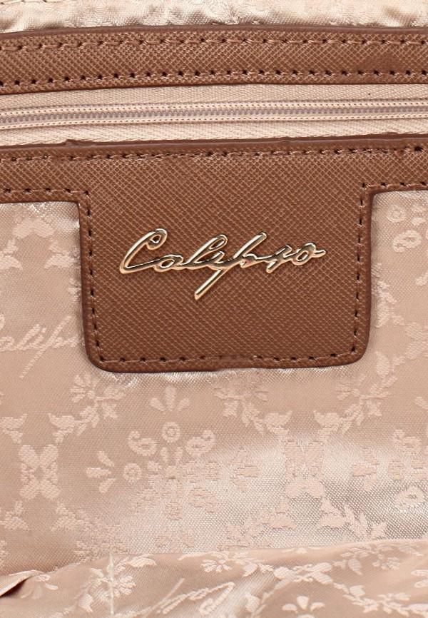Сумка Calipso (Калипсо) 171-031286-50: изображение 4