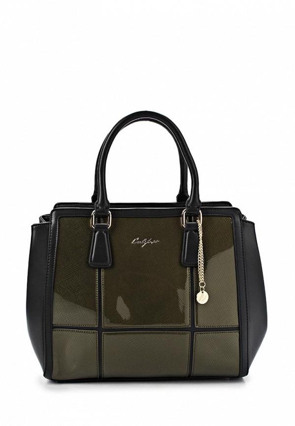 Большая сумка Calipso (Калипсо) 188-811286-50: изображение 1