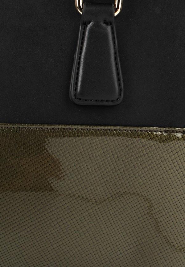 Большая сумка Calipso (Калипсо) 188-811286-50: изображение 3