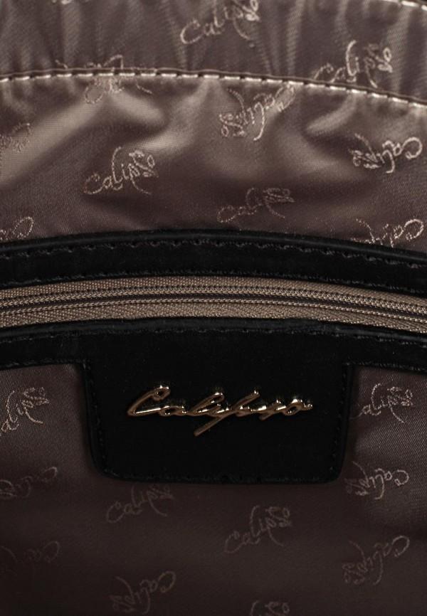 Большая сумка Calipso (Калипсо) 188-811286-50: изображение 7