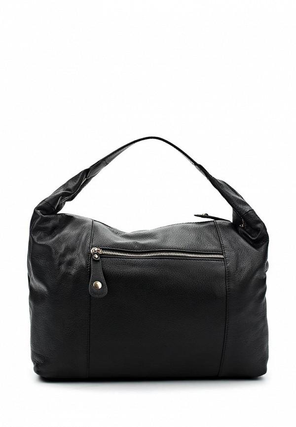 Большая сумка Calipso (Калипсо) 006-010986-301: изображение 1