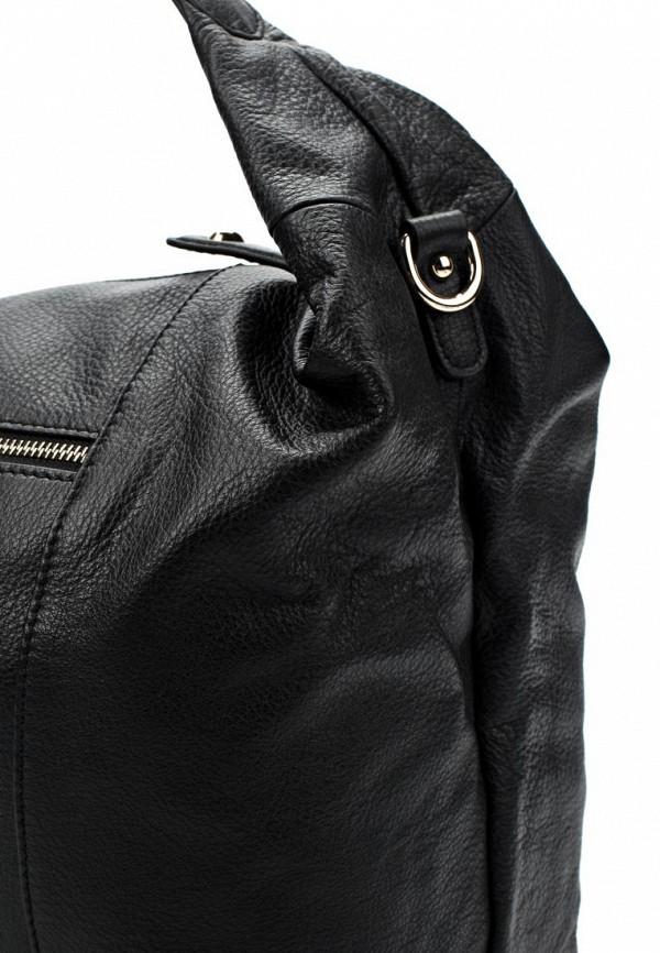 Большая сумка Calipso (Калипсо) 006-010986-301: изображение 2