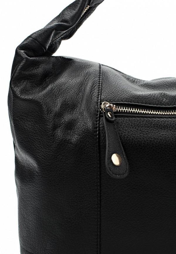 Большая сумка Calipso (Калипсо) 006-010986-301: изображение 3