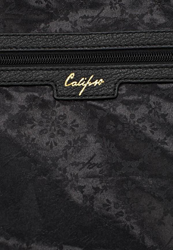 Большая сумка Calipso (Калипсо) 006-010986-301: изображение 4