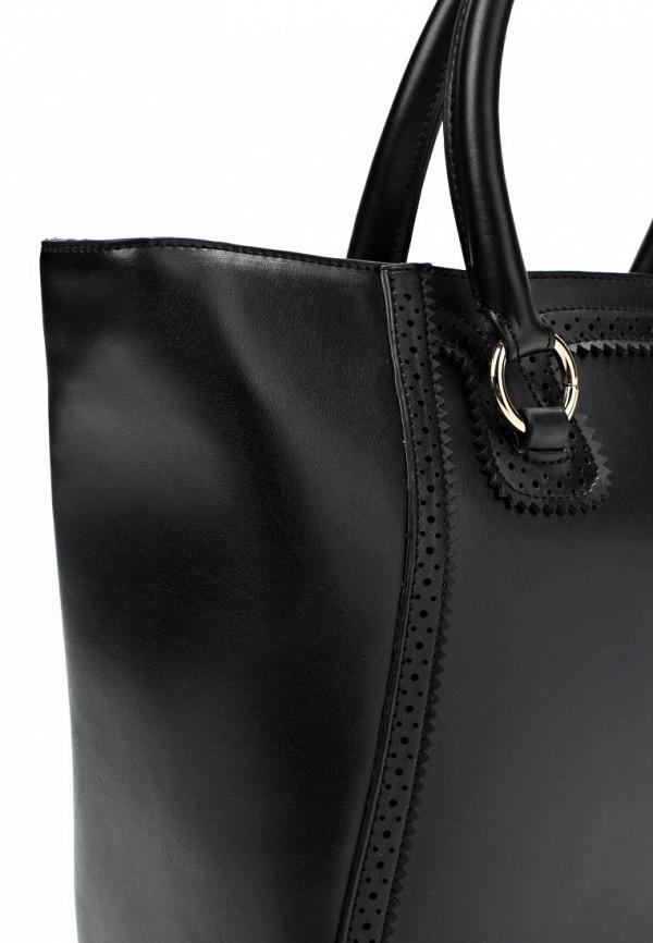 Большая сумка Calipso (Калипсо) 498-010986-172: изображение 2