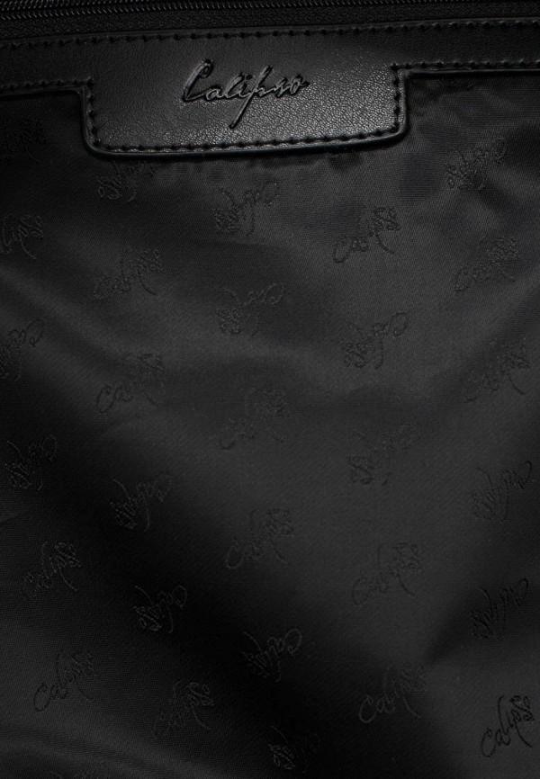 Большая сумка Calipso (Калипсо) 498-010986-172: изображение 4