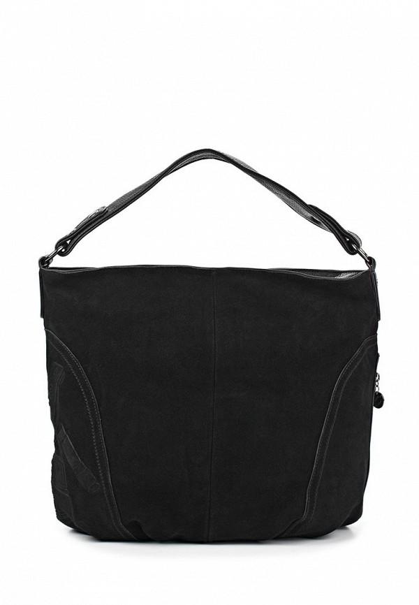 Большая сумка Calipso 413-010986-165: изображение 1