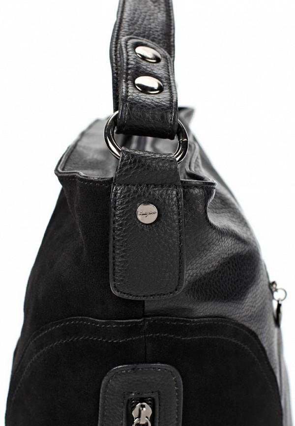 Большая сумка Calipso 413-010986-165: изображение 2