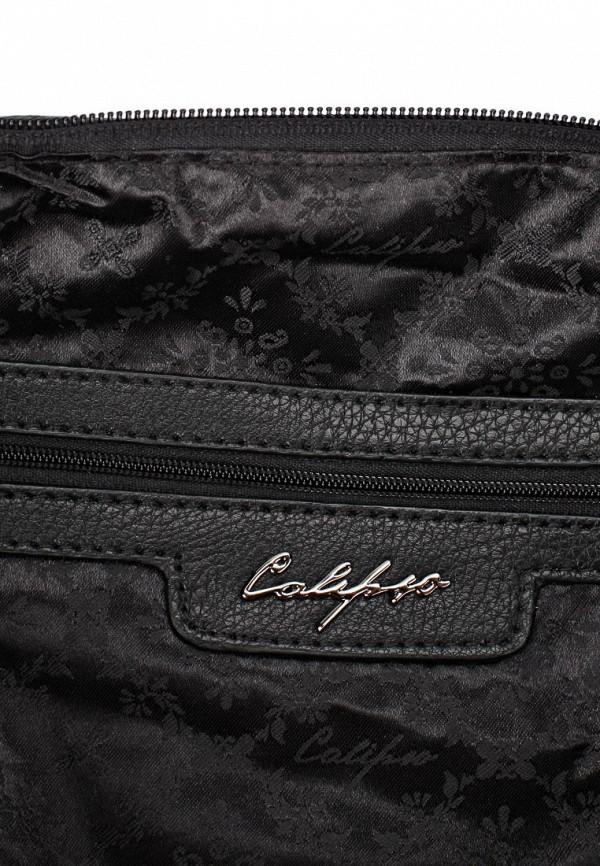 Большая сумка Calipso 413-010986-165: изображение 4