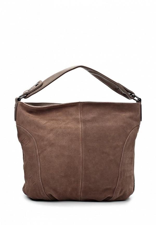 Большая сумка Calipso (Калипсо) 413-030986-165: изображение 1