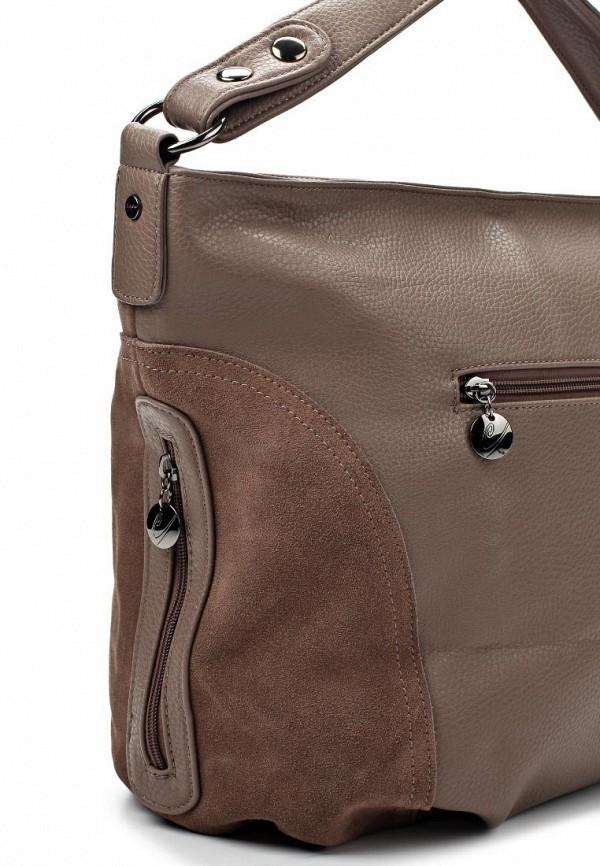 Большая сумка Calipso (Калипсо) 413-030986-165: изображение 2