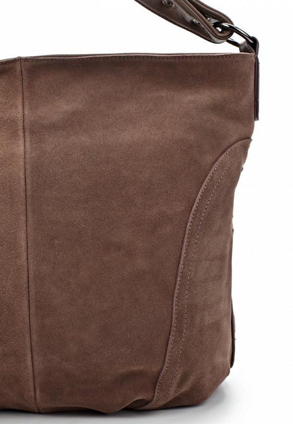 Большая сумка Calipso (Калипсо) 413-030986-165: изображение 3