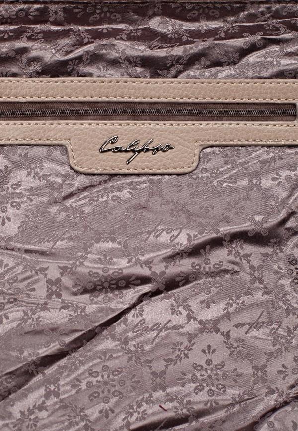 Большая сумка Calipso (Калипсо) 413-030986-165: изображение 4