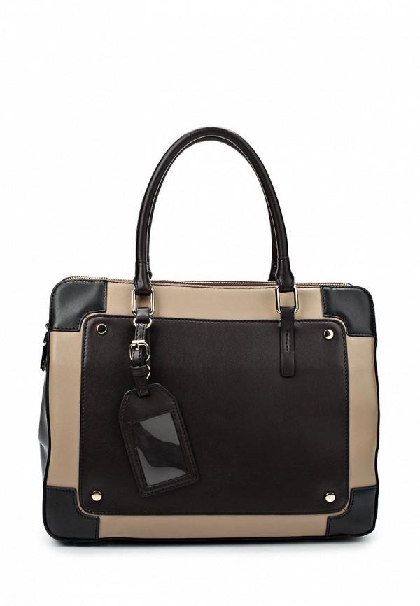 Большая сумка Calipso (Калипсо) 501-470986-172: изображение 1