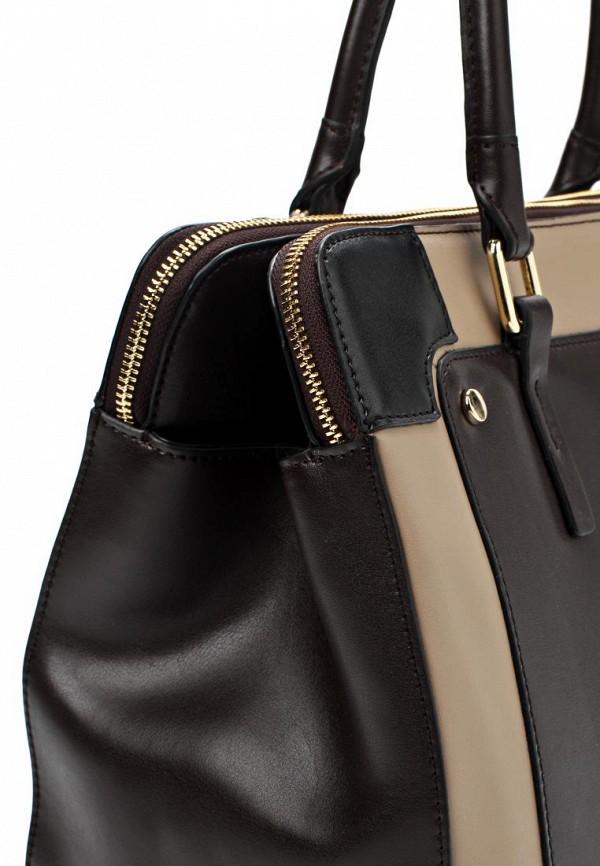 Большая сумка Calipso (Калипсо) 501-470986-172: изображение 2