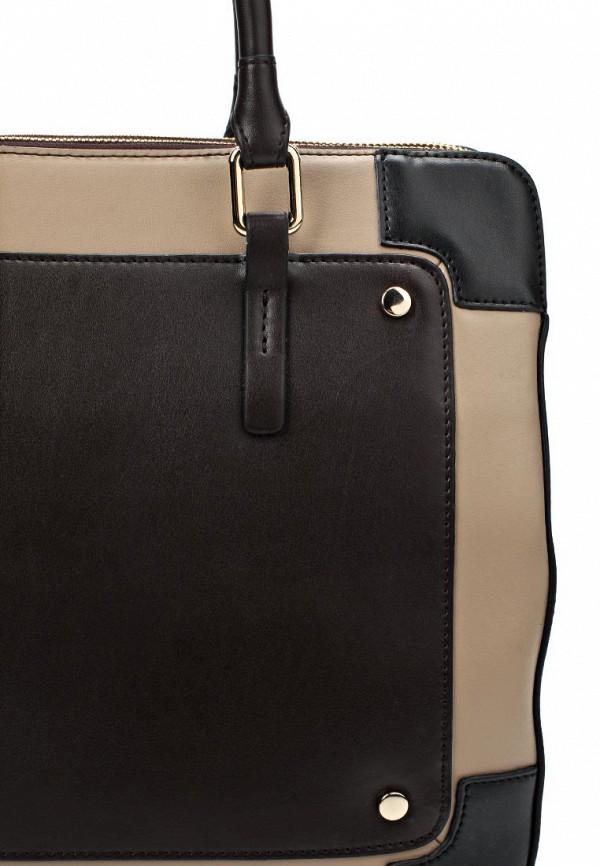 Большая сумка Calipso (Калипсо) 501-470986-172: изображение 3