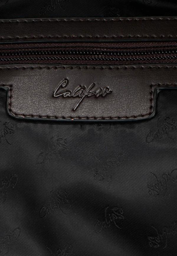 Большая сумка Calipso (Калипсо) 501-470986-172: изображение 4