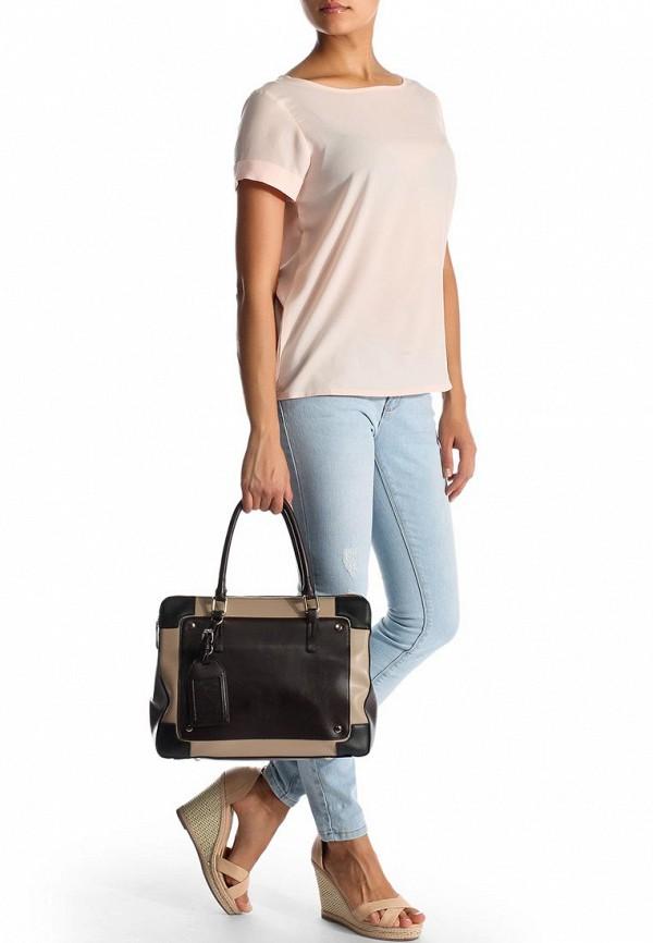 Большая сумка Calipso (Калипсо) 501-470986-172: изображение 5