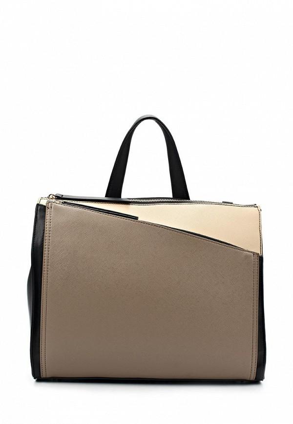 Большая сумка Calipso (Калипсо) 058-011286-279: изображение 1