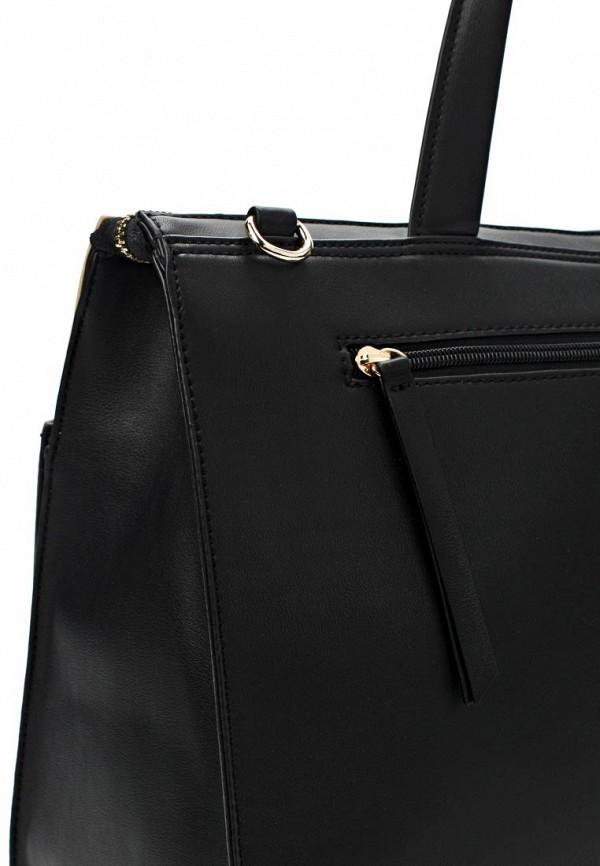 Большая сумка Calipso (Калипсо) 058-011286-279: изображение 2